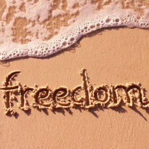 media-providence-property-Understanding-Tax-Freedom-Day