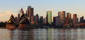 media-providence-property-3-Things-You-Should-Know-Before-Investing-In-Sydney
