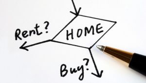 media-providence-property-Buying-To-Invest-And-Renting-Where-You-Love