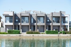 media-providence-property-Buying-A-Strata-Title-Property-Good-Investment-Or-Avoid-?