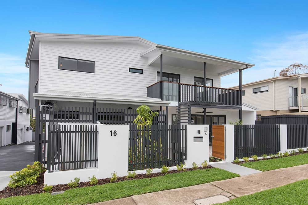 testimonials-case-studies-providence-property-south-brisbane-townhouse-design-boutique-block