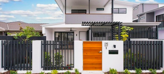 testimonials-case-studies-providence-property-south-brisbane-two-bedroom-townhouse-boutique-block-design-local-shopping-village-schools-parks