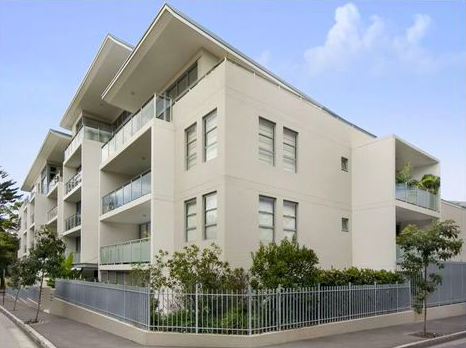 testimonials-case-studies-providence-property-unit-two-bedrooms-swimming-pool