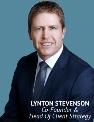lynton1